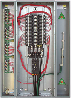 Using potential transformers moreover 480 To 120 Transformer Wiring Diagram in addition Square D Step Down Transformer Wiring Diagram furthermore Window Air Conditioner Label Shows together with Msp Modular Sequencing Panelboards. on 480 277 volt transformers wiring diagram