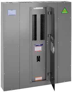 Sequencing Panel Board | One Touch Sequential System Control on electrical switches, fire panel board, electric board, electrical switch, electrical form board, flooring board, bathroom panel board, electrical power board,