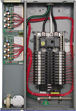 Sensational Sequencing Load Center Sequential System Control Wiring Digital Resources Hetepmognl