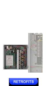 PDS10-150w.jpg